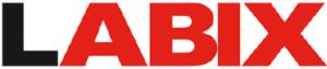 LABIX-simple.png