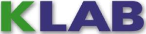 Logo-KLAB-fondo-blanco-y-sombra-achicado.png