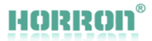 logo-Horron-Grande.png