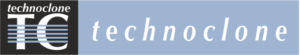 technoclone-logo@2x.png