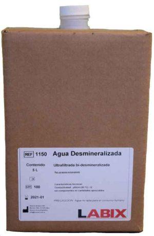aguaDesmineralizada-1.jpg